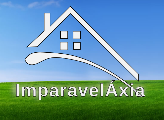 logo_impa_1