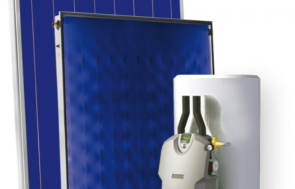 Solar Easy AQS