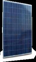 Solar Easy PV